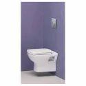 Jaquar Western Toilet Seat