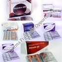 Pharma Franchise in Karimganj
