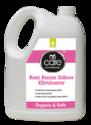 Restroom Odour Eliminator