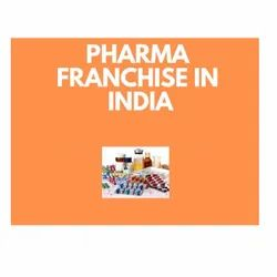 Pharma Franchise In India