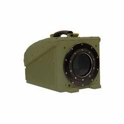 Advanced Thermal Imaging Camera