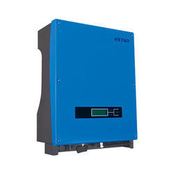 Kstar DM 3.2-5kw Series Solar Grid Tied Inverters