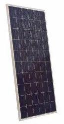 325W Solar PV Module