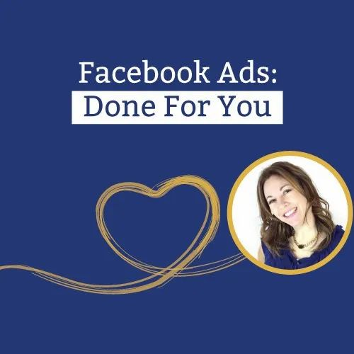 Facebook Ads, Facebook Ads, Facebook Marketing Services, Facebook