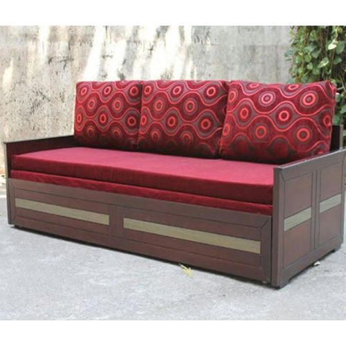 Awesome Living Room Sofa Cum Bed Evergreenethics Interior Chair Design Evergreenethicsorg