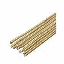 ALFA501 - Brass Brazing Rods