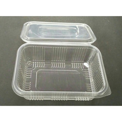 750 ml pet hing box