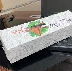 Dosa Parcel Box