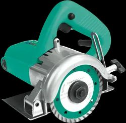 Powermatic Marble Cutter Cm4sb