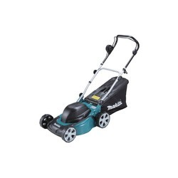 Electric Lawn Mover 405mm 16 ELM4110 : Makita