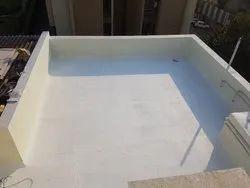 Waterproofing Chemical Coating Service in Mumbai