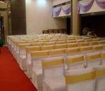 Engagement Event Decoration Service