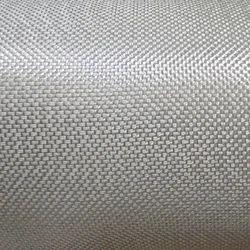 Fiber Glass Fabric Signature By DSZ