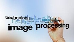 in Pan India 15 Days M.Tech thesis on image processing service
