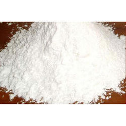 White Calcite Powder, 10 Kg, Packaging Type: Plastic Bag