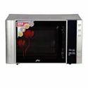 GMX 30 CA1 SIM Godrej Microwave Oven