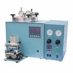 Digital Wax Injector Machine