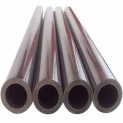 Titanum GR 2 Seamless Pipes