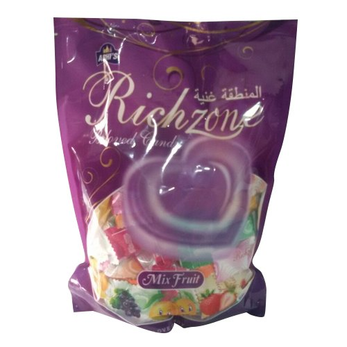 Richzone Candy