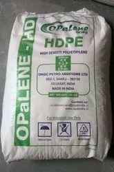 R5410 OPAL Raffia HDPE Granules