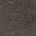 New Icon Brown Granite
