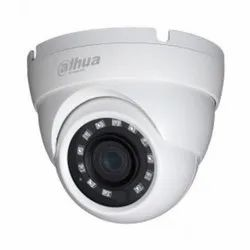 dahua 2mp Dh Hac Hdw1220RP, CMOS, Model Name/Number: Dh-hac-hdw1220rp