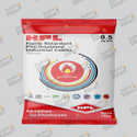 Electrical Cable Packaging Pouches