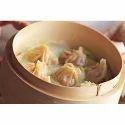 Delicious Dumpling Dimsum Momos