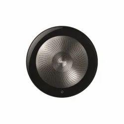 Black New Jabra Speak 710 for Sound
