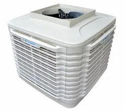 Evapoler Duct Air Cooler