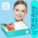 Rahul Phate's Oil-N-Acne Cosmetic Treatment Kit