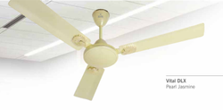 Vital DLX Pearl Jasmine Ceiling Fan