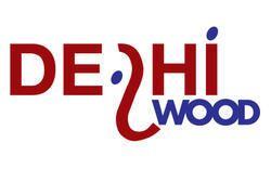 Delhi wood 2019