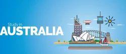 Australia Student Visa with 5.5 Band for Advance Diploma/Degrees