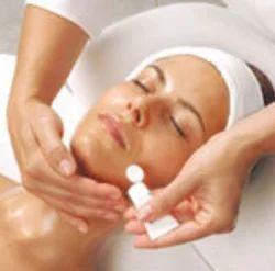 Anti Pimples Treatment