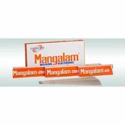 Mangalam Mild Steel Welding Electrode