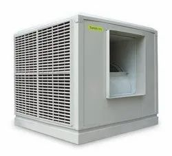 Symphony Industrial Air Washer