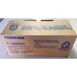 Toshiba E-studio18 / T1800 Toner Cartridge