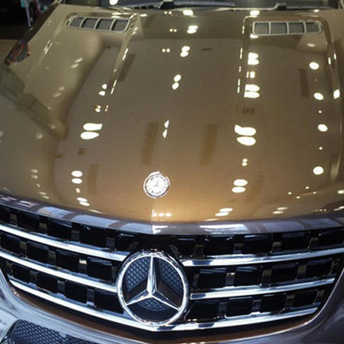 Ceramic Glass Coating Packaging Type Can Rs 1500 Piece Chandra Traders Id 20267150033