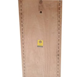 CenturyPly Poplar Sainik Plywood, Thickness: 06 Mm, Size: 8*4