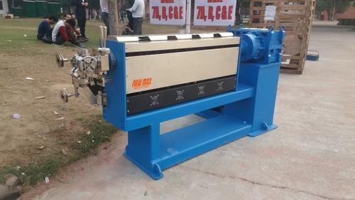 PVC Cable Making Machine