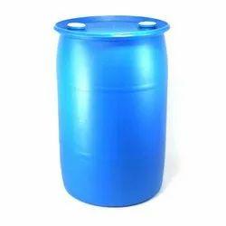Formaldehyde CAS Number 50-00-0