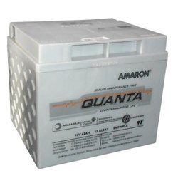 Amaron Quanta UPS Battery