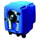 B Series Peristaltic Pumps