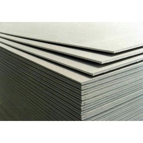 Aerocon Cement Fibre Board