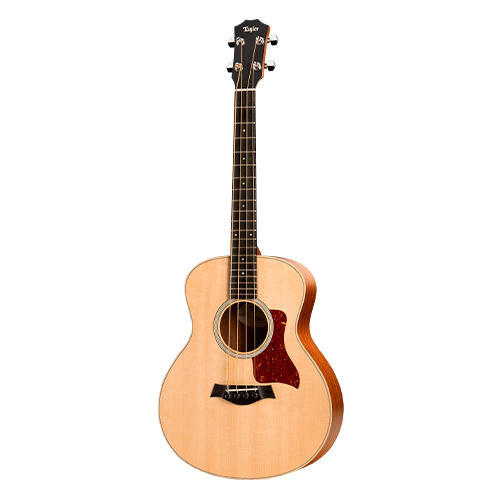 J Reynolds 4 String Acoustic Electric Bass Fixing Prices According To Quality Of Products Guitars & Basses Acoustic Electric Guitars