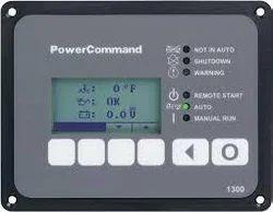 Remote Mount HMI 211 Display P/N 0541-1394