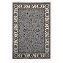 Hand Knotted Best Design Wool Rug for Living Room