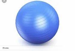 Physio exercise