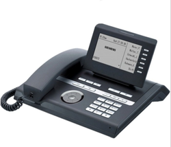 OpenStage 40G HFA IP Phone (Made In Germany)